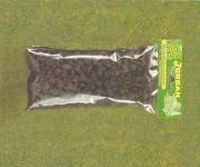 Jordan 56 korková drť tmavě hnědá 5-10 mm