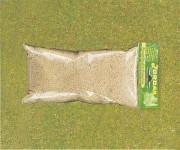 Jordan 744 posyp barva písku cca 45 g