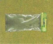 Jordan 752 statická tráva louka délka vlákna 2mm cca 25 g