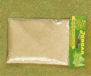 Jordan 808 kameny barva písku N-H0 cca 150 g H0/TT