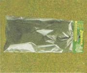 Jordan 752a statická tráva louka délka vlákna 2mm cca 50 g