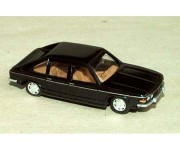 V&V 1110 Tatra 613 1973 H0