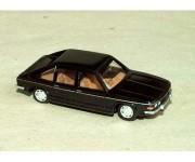 V&V 1111 Tatra 613 1973 černá H0