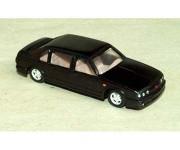 V&V 1130 Tatra 700 1997 H0