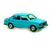 V&V 1592 Š 120L 1984 modrá H0