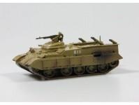 SDV 87094 tankový transportér BTR-T