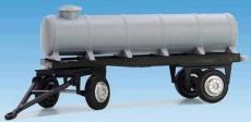 VK Modell 06221 přivěs cisterna