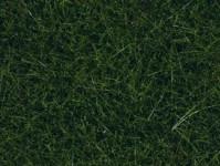 Noch 07116 divoká tráva XL tmavě zelená 12 mm 40g