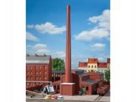 Auhagen 11432 tovární komín