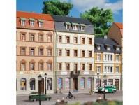 Auhagen 13336 městský dům Markt 2