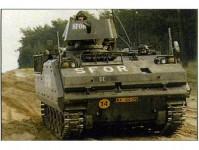 Trident 87145 YPR-765 PRI
