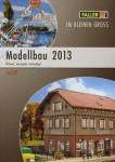 Faller 190902D katalog Faller 2013 německy