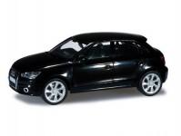 Herpa 024891 Audi A1 Sportback std.