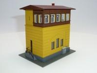 IGRA MODEL 111005 stavědlo Kladno St. 1