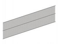 plot drátěný 150cm