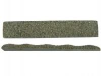 Čstrain 11002125 náklad Faccs/ČStrain štěrk šedý jemný (5 hromad)