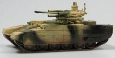 SDV 87127 BMP-T Terminátor