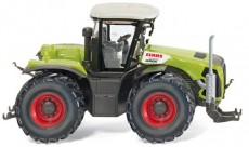 Wiking 36399 Claas Xerion 5000