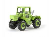 Brekina 13701 MB trac 800 zelený Starmada