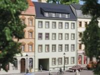 Auhagen 13337 městský dům Markt 3