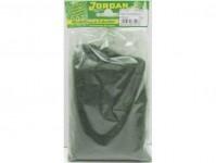 Jordan 752f statická tráva louka délka vlákna 4,5mm cca 50 g