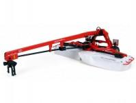 Universal Hobbies UH4104 sekačka Lely Splendimo 550 P Trailed Mower