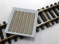 IGRA MODEL 131009 drátovody - typ 6