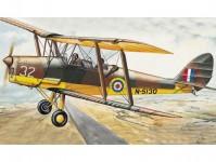 "Směr 811 D.H. 82 ""Tiger Moth"""