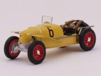 Modelauto 87274 Tatra 11 Targa Florino 1925