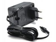 Roco 10723 síťový napájecí zdroj 230V 15V AC 400mA