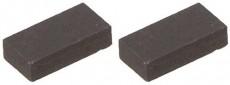 Faller 163223 magnety 2 ks