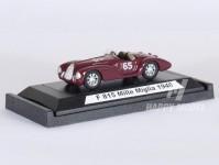 Modelauto 87303 Ferrari 815 Mille Miglia 1940