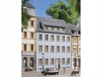 Auhagen 13340 městský dům Markt 4