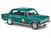 Busch 50506 Lada 1500 Sovětská armáda SA