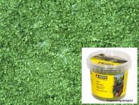 Noch 07154 olistění středně zelené 100 g