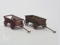 IGRA MODEL 141005 žebřiňák