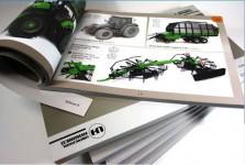 Universal Hobbies UH9993 katalog 2014