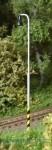 BDDP 49212 lampa nádražní rtuťová