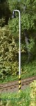 lampa nádražní sodíková