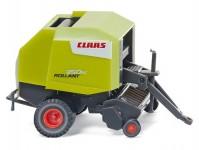 Wiking 38403 balíkovací stroj Claas Rollant 350 RC