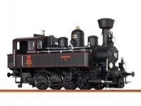 Brawa 40784 parní tendrová lokomotiva 178 KkstB I.epocha DC