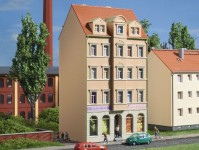 Auhagen 14477 městský dům Ringstrasse 3