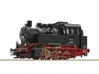 Roco 63338 parní lokomotiva řady 80 DB III.epocha