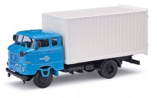 Busch 95146 IFA W50 L MK Volan