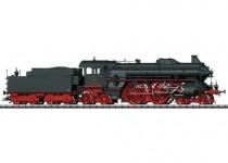 Trix 22065 parní lokomotiva 15 001 DRG II.epocha