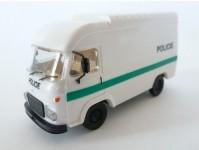 IGRA MODEL 66517005 Avia Furgon policie