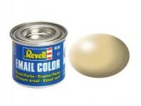 Revell 32314 barva Revell emailová - 32314: hedvábná béžová (beige silk)