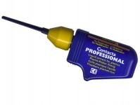 Revell 39604 lepidlo Contacta 39604 - Professional 25g