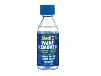 Revell 39617 odstraňovač barvy 39617 - Paint Remover