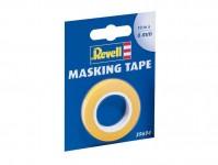 Revell 39694 maskovací páska 6mm